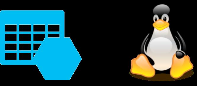 Azureに仮想マシン(CentOS)を構築する