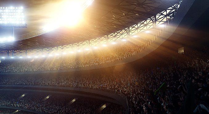drupal-rio-olympic-stadium-742x1114