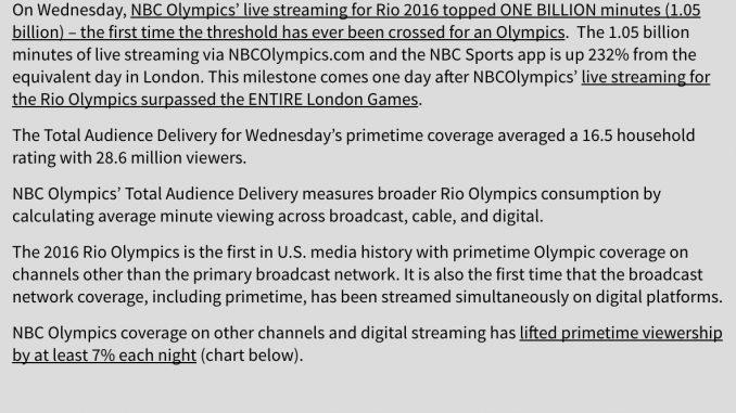 rio-press-release