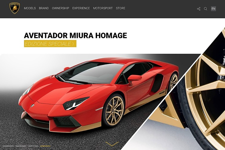 lamborghini-using-drupal-742x1114