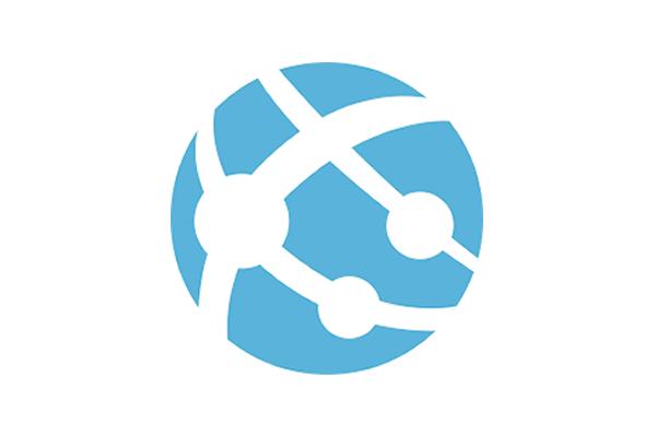 AzureWebApp_02