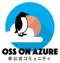 oss_on_azure_comunity_logo