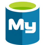 Azure Database for MySQL