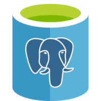PostgreSQL で暗号化 – pgcrypto