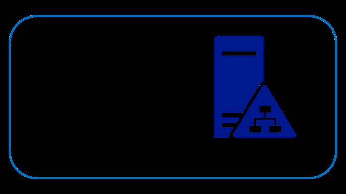 ADFS移行R2