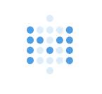00_metabase_logo
