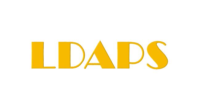 LDAPS