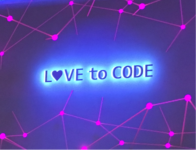 love-to-code