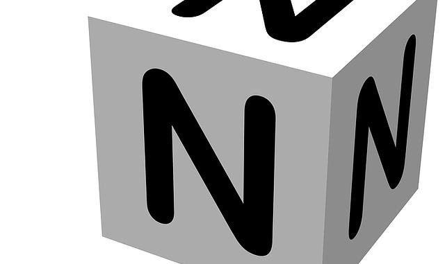 alphabet_n_20180607-2