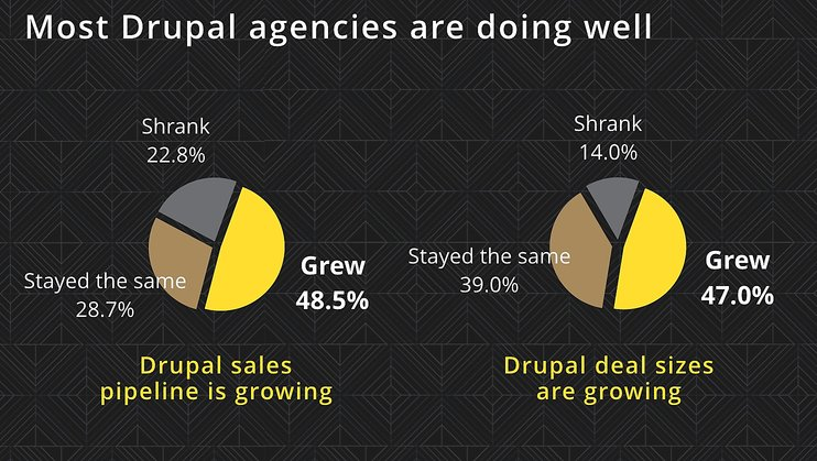 drupal-agency-growth-742x1114