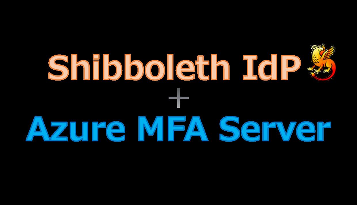 mfashib-logo_n
