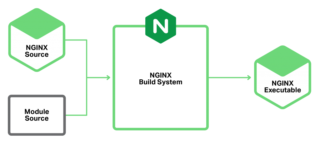 nginx_bloggraphics_dynamicmodules-01