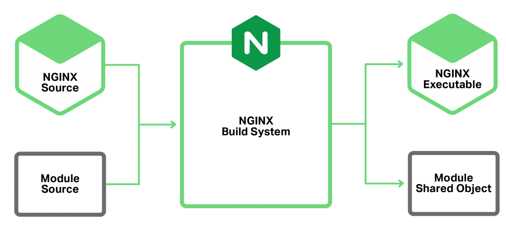 nginx_bloggraphics_dynamicmodules-02