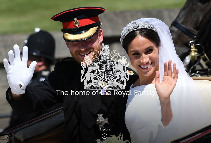 royal-uk-742x1114