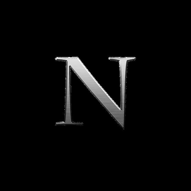 alphabet_n_20180702-2
