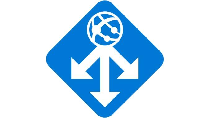 Azure-Application-Gateway