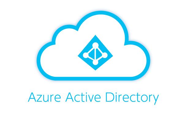 Azure_AD