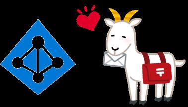 mfamail-logo