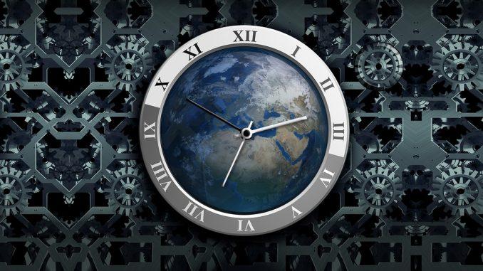 clock-2015460_960_720