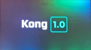 Kong1_0