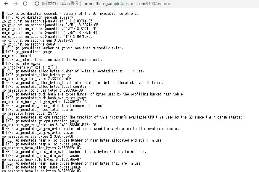 5__node_metric_sample