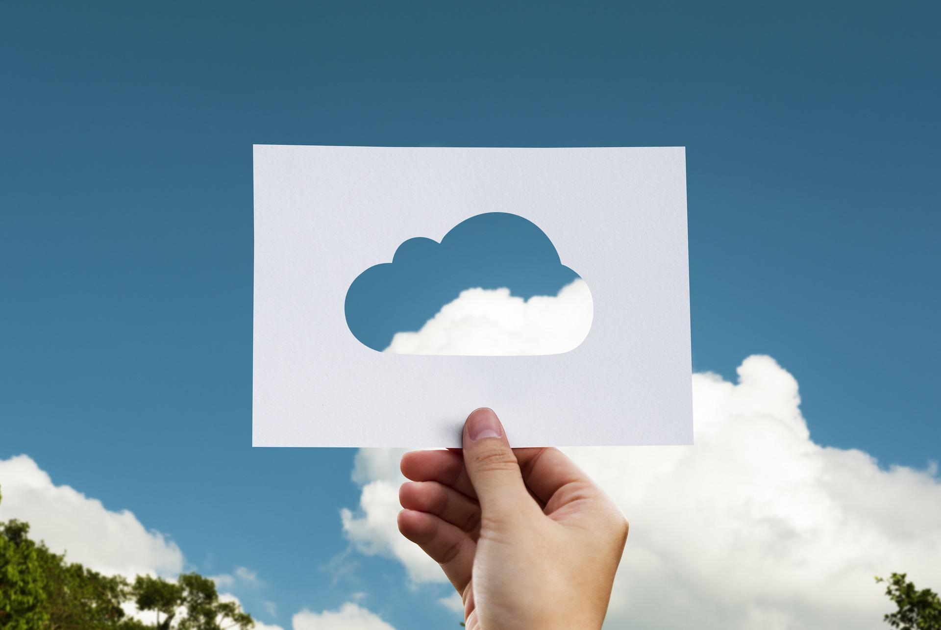 cloud-2104829_1920
