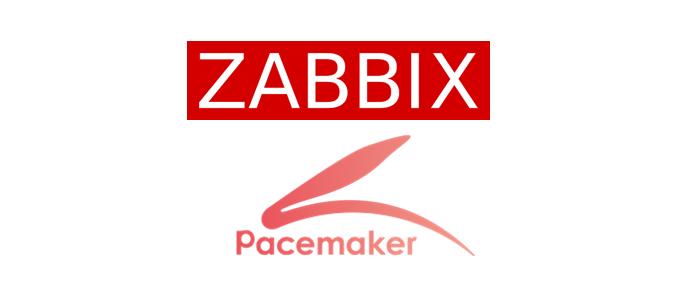 pacemaker-zabbix-title2