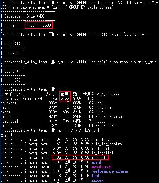 X_after_delete_hosts