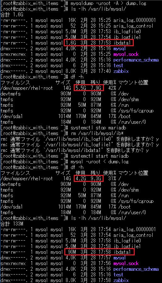 X_reduce_diskspace_1