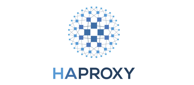 haproxy2