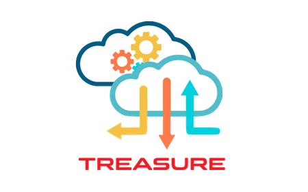 treasure_top