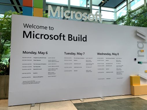 microsoft_build_2019_summary_002