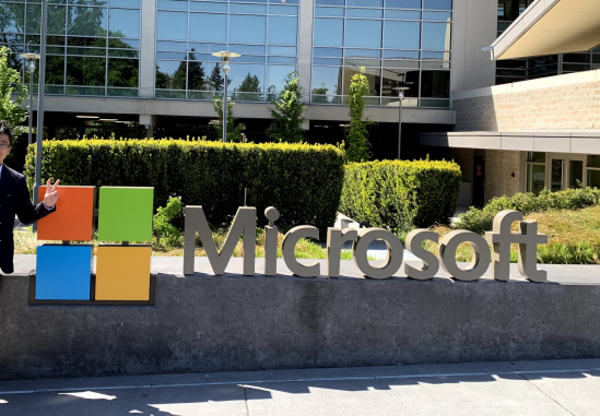 microsoft_build_2019_summary_008