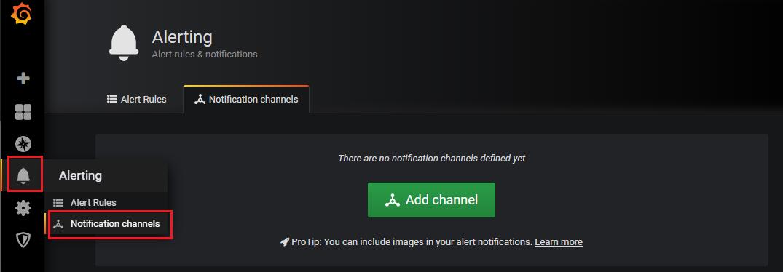 1_add_channel