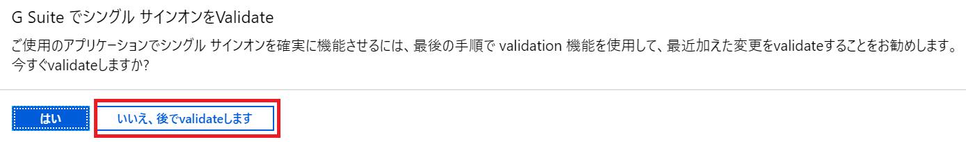20190704_09_2