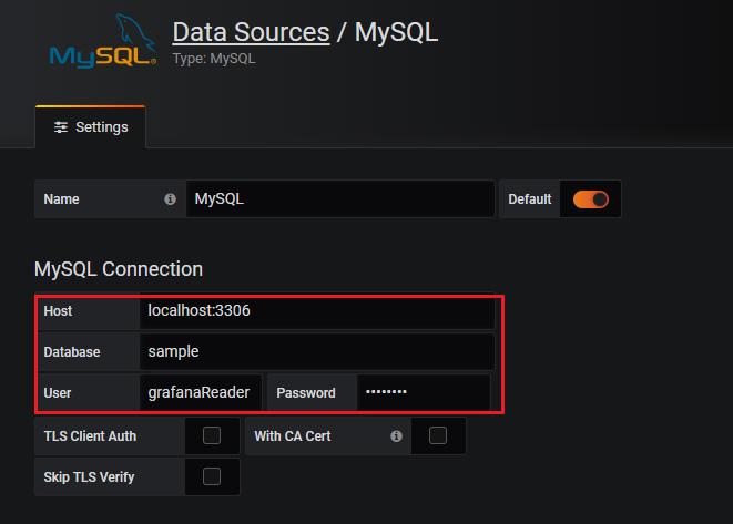 2_add_datasource_mysql