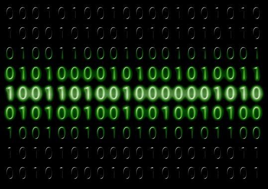 binary-code-475664_1920