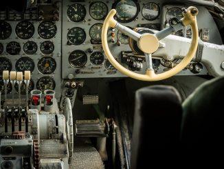 cockpit-20191021-1
