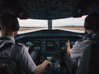 cockpit-20191021-2