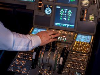 cockpit-20191023-1