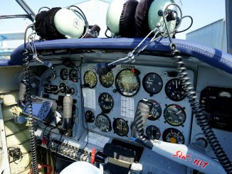 cockpit-20191108-1