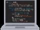 ProxyRemote ディレクティブを使って多段プロキシを構成してみた