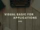 【VBA】ダイアログを使ってCSVファイル読み込み