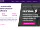 Cloud Native Computing Foundation(CNCF)